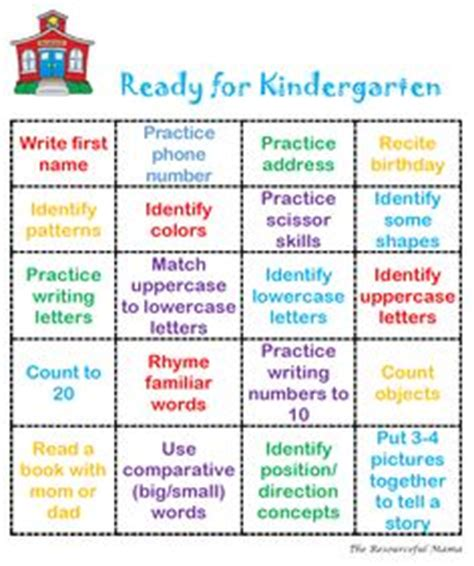 preschool images preschool preschool