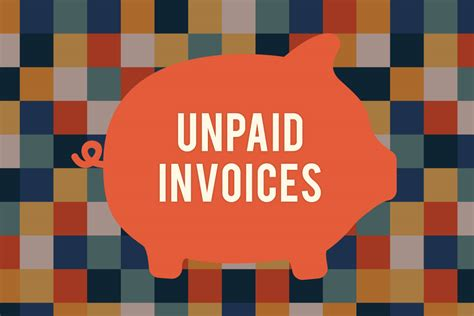 Ideal Image Pay Bill What To Do When A Client Doesn T Pay Your Invoice