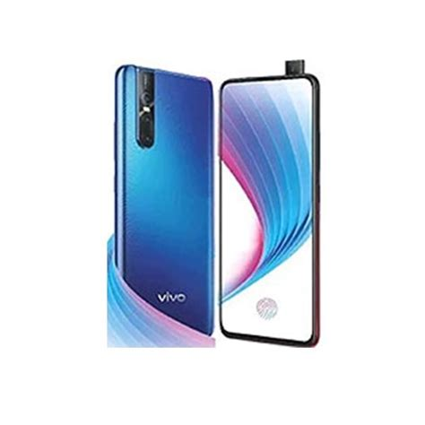 vivo v15 pro full specification price review comparison