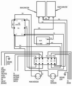 31 Whelen Control Box Wiring Diagram