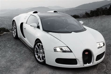 This veyron, the $2 million targa grand sport, is obviously what. bugatti | LOL: Bugatti Veyron 16.4 Grand Sport priced from $3.6 million in India ... | Bugatti ...