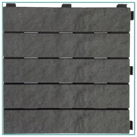 home depot deck tiles rubber deck tiles home depot tile design ideas