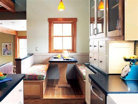 Interior Design Ideas For Small Spaces