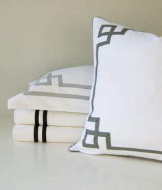 lettrefina linens images bed linen bed linens