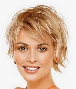 Halblange Frisuren Damen : frisuren halblang damen ~ Frokenaadalensverden.com Haus und Dekorationen