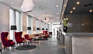 Design Hotels Berlin : cosmo hotel berlin mitte germany design hotels ~ A.2002-acura-tl-radio.info Haus und Dekorationen