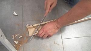 Deckenleisten Auf Gehrung Sägen : deckenleisten anbringen richtig auf gehrung schneiden und ~ Lizthompson.info Haus und Dekorationen