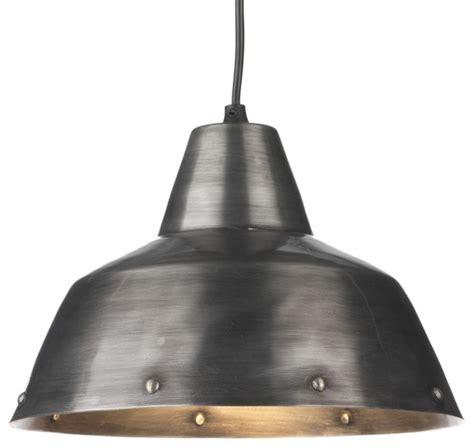 eclairage cuisine suspension luminaire cuisine alinea