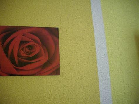 Wie Werden Streifen An Die Wand Gestrichen? Malerorg