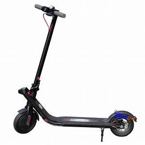 E City Roller : elektroroller e scooter city e roller faltbar 250watt mode ~ Kayakingforconservation.com Haus und Dekorationen