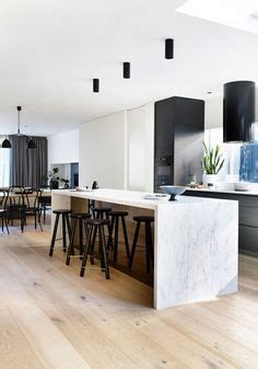 wooden kitchen designs pictures best 25 minimalist kitchen ideas on 1635