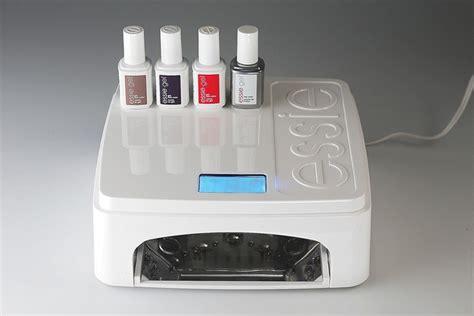 essie no light gel essie gel color gel polish dizzy feet nail care