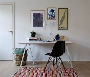 Sostrene Grene Teppich : v glampe s strene grene design inspiration til design af lys i dit hjem ~ Yasmunasinghe.com Haus und Dekorationen