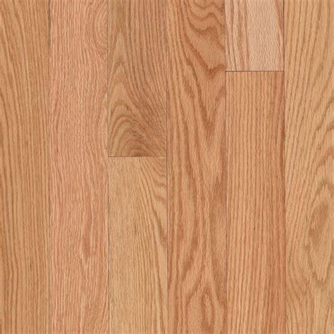 pergo oak flooring shop pergo american era 3 25 in prefinished natural oak hardwood flooring 17 6 sq ft at lowes com