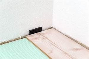 In Welche Richtung Verlegt Man Laminat : wie verlegt man laminat perfect wohndesign wie kann man ~ Lizthompson.info Haus und Dekorationen