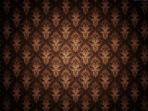 brown antique background psdgraphics