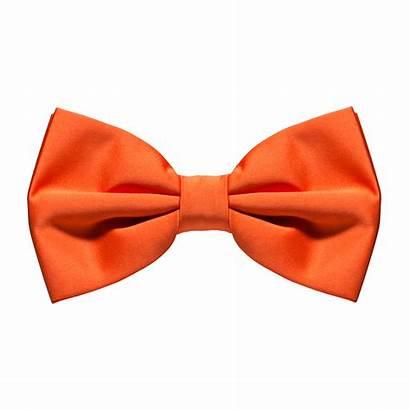 Bow Tie Ties Clipart Clip Tied
