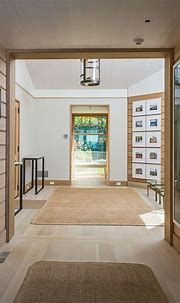 Martha's Vineyard Construction Co, Inc | Boston Design Guide
