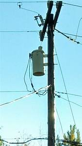 Single Phase Transformer Construction And Working