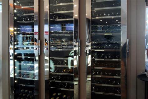 armoire 224 vin professionnel meilleures ventes boutique