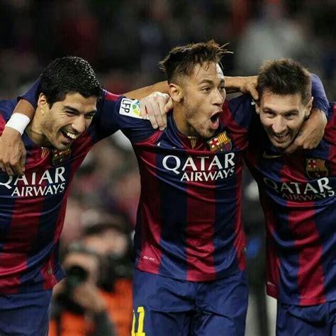 Soo proud of my boys! Barça proving their class againt the ...