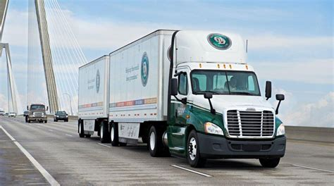 FMCSA Grants ELD Waivers to Old Dominion, MPAA | Transport ...