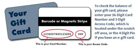 walmart gift card codes noahsgiftcard