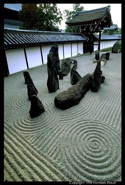 japanese zen garden serenity