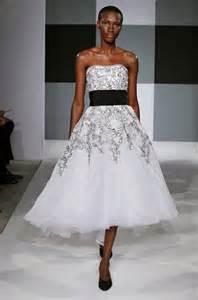 womens wedding dresses wedding dresses black 2013