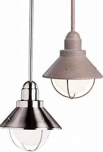 Best of damp location pendant lighting