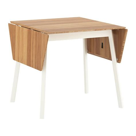 dining table stoly ikea 05