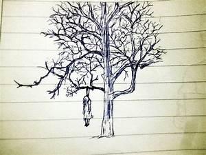 sad meaningful drawings - Google Search   stuff i'm gonna ...