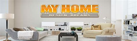 Design App Hacks by My Home Design Dreams Hack Mod Coins And Credits