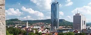 Haus Mieten Jena : immobilien in jena wohnung haus u villa verkaufen oder vermieten ~ A.2002-acura-tl-radio.info Haus und Dekorationen