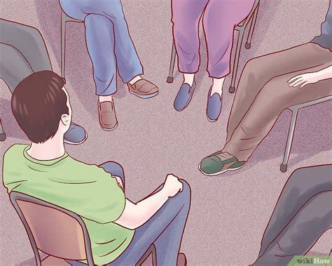 wie kann man schizophrenen menschen helfen