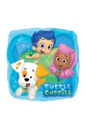 bubble boy hockey table for sale bubble guppies balloon party city canada