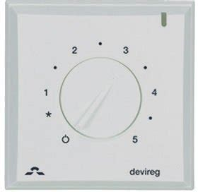 devireg 130 floor sensing manual thermostat underfloor heating uk