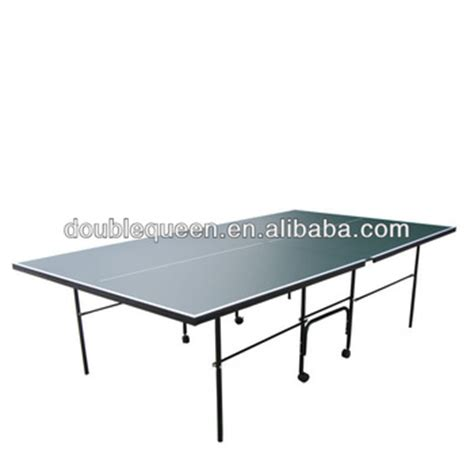 foldable ping pong tables for sale used ping pong tables for sale buy used ping pong tables