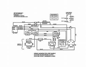 Voltage Converter Wiring Diagram Powerformer 216 1141 000