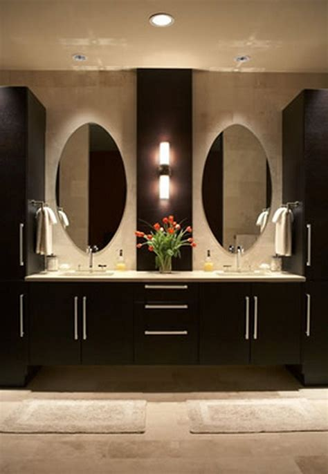 modern master bathroom ideas  pinterest grey