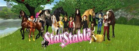 amazing virtual horse breeding games quick top tens