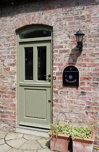 Stable, Doors, Suffolk, Essex, And, Norfolk