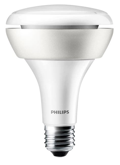 philips hue light bulbs new hue personal wireless lighting single bulb dim