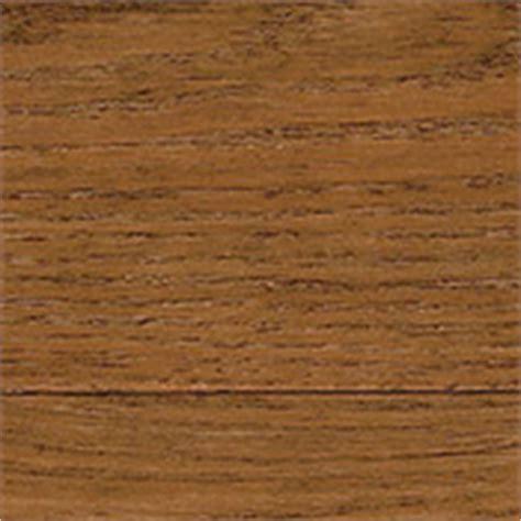 US Floors Coretec Plus 5 Inch Wide Luxury Vinyl Plank Flooring