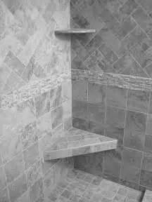 bathroom remodel tile ideas home depot bathroom tile ideas buddyberries com