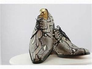 Soldes Chaussures Homme Luxe : soldes chaussures homme luxe ~ Nature-et-papiers.com Idées de Décoration