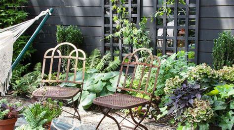 comment amenager une cuisine ouverte sur salon déco extérieure meubles de jardin éclairage d 39 extérieur
