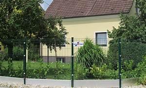 Gartenpforten Aus Holz : gartenzaun steine gitter ~ Sanjose-hotels-ca.com Haus und Dekorationen
