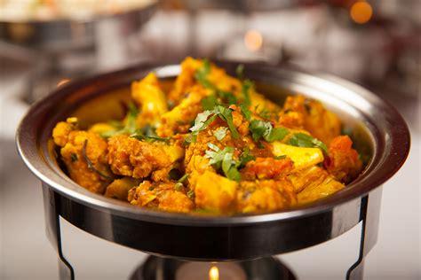 indian restaurant maharani  hague  netherlands