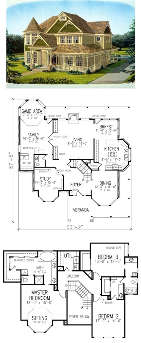 home architect plans best house plans ideas on country